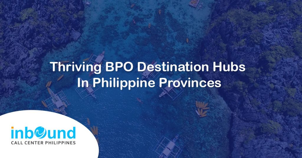 indian bpos waking up the philippines With the stpi tax holiday coming to an end in 2009 and the industry struggling due to the rupee rise against the dollar, ites/bpo companies were waking up to the opportunities offered by the philippines.