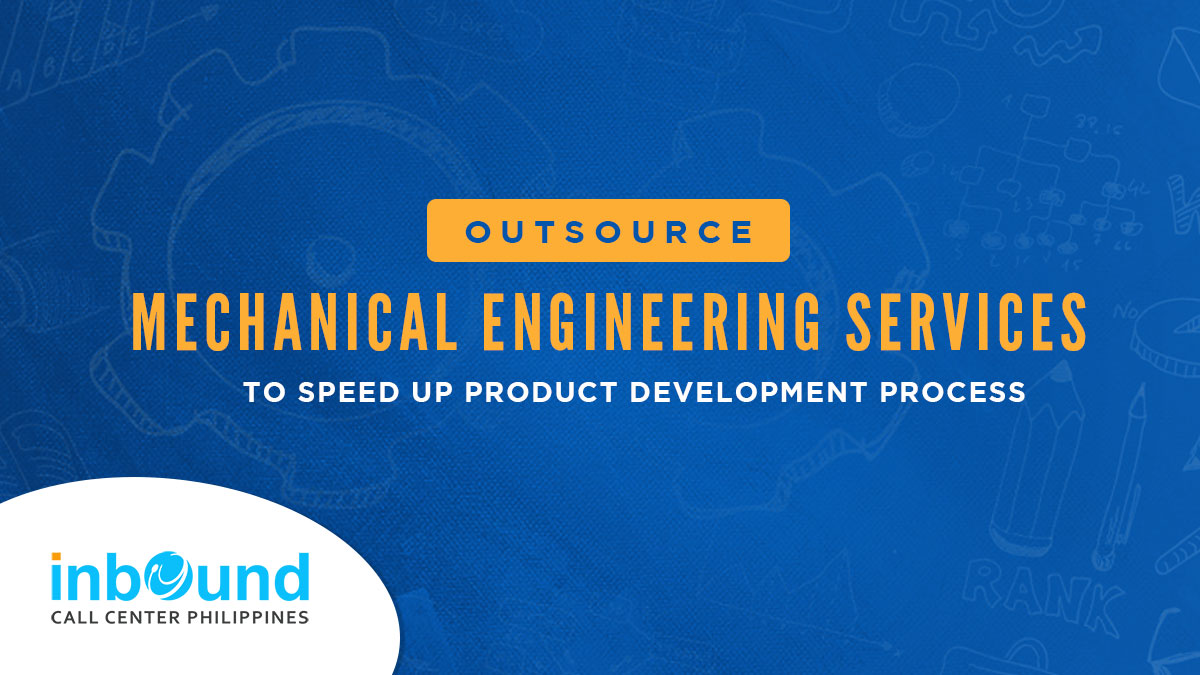 Technology Management Image: Outsource Mechanical Engineering Services To Speed Up